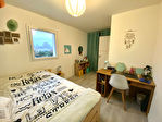 Maison Saint Nazaire 5 pièce(s) 103.82 m2 10/10