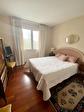 Appartement Saint Nazaire 4 pièce(s) 86 m2 4/11