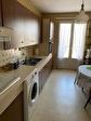 Appartement Saint Nazaire 4 pièce(s) 86 m2 7/11