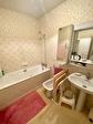 Appartement Saint Nazaire 4 pièce(s) 86 m2 9/11