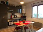 Maison La Baule Escoublac 7 pièce(s) 130 m2 3/11