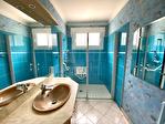 Maison Saint Nazaire 6 pièce(s) 99.01 m2 4/8