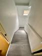 Maison Saint Nazaire 6 pièce(s) 99.01 m2 8/8
