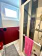 Maison Saint Nazaire 6 pièce(s) 102.83 m2 5/11
