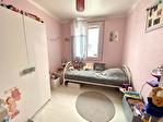 Maison Saint Nazaire 6 pièce(s) 102.83 m2 6/11