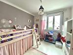 Maison Saint Nazaire 6 pièce(s) 102.83 m2 7/11